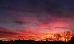 Sonnenu1pm