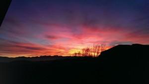 Sonnenu3pm